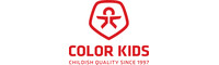 Color Kids